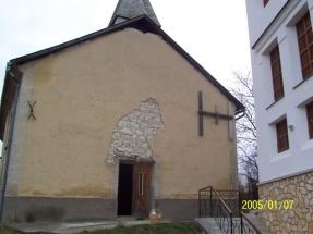 08latnivalok-katolikus-templom