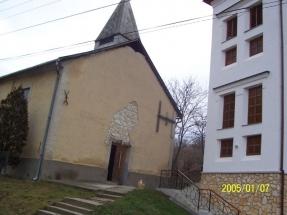 09latnivalok-katolikus-templom