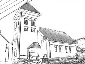 10latnivalok-katolikus-templom