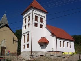 14latnivalok-katolikus-templom