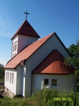 15latnivalok-katolikus-templom
