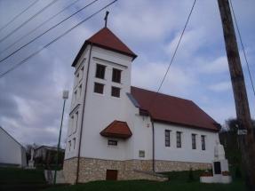 17latnivalok-katolikus-templom