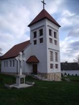 18latnivalok-katolikus-templom