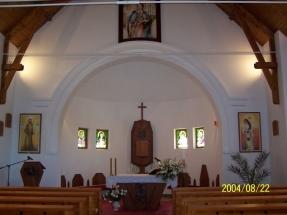 19latnivalok-katolikus-templom