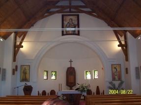 20latnivalok-katolikus-templom