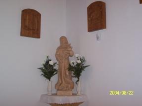 21latnivalok-katolikus-templom