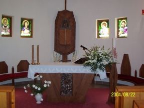 22latnivalok-katolikus-templom