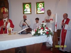 23latnivalok-katolikus-templom