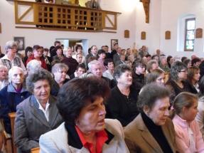 26latnivalok-katolikus-templom